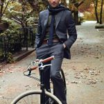 cachecois_echarpes_looks_masculinos_08