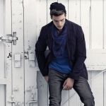 cachecois_echarpes_looks_masculinos_12