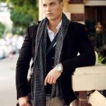 cachecois_echarpes_looks_masculinos_20
