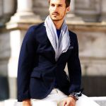 cachecois_echarpes_looks_masculinos_25
