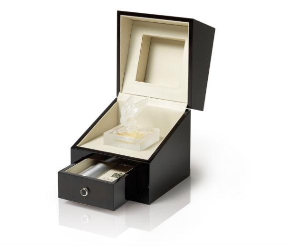 lalique_bentley_crystal_edition_box