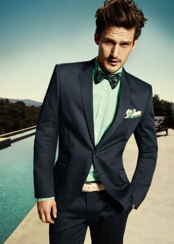 look_certo_costume_formal_cores