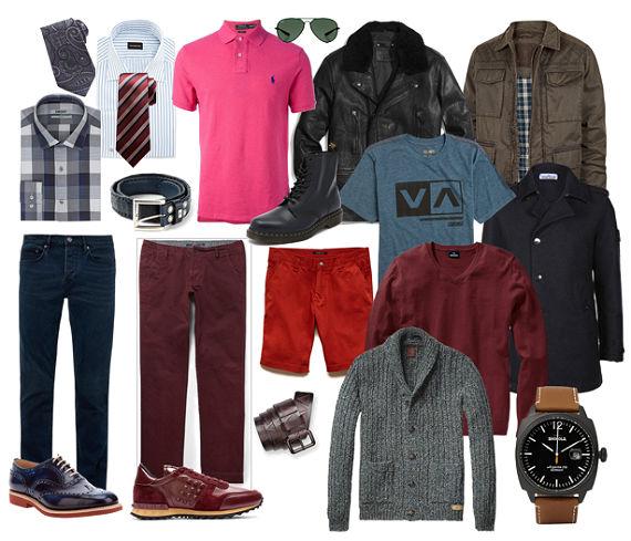 roupas_masculinas_homens_obesos_gordinhos3