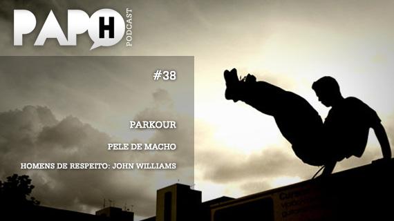 vitrine_podcast_papo_h_ep38