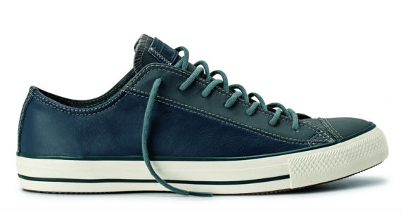 all-star-ct-as-leather-ox