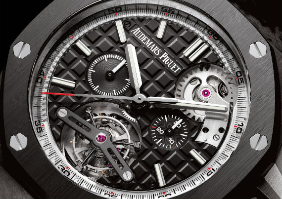 audemars_piguet_royal_oak_offshore_1