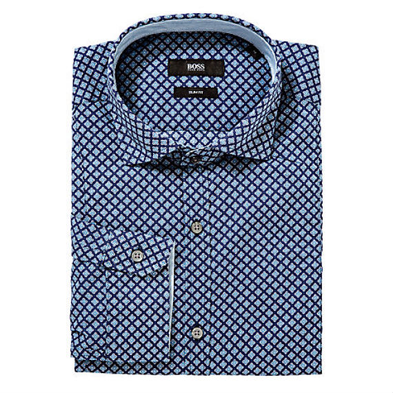 gravata_micro_estampa_camisa_ft02