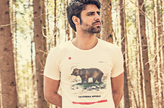 hermoso_compadre_foto_camiseta