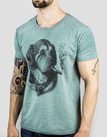 hermosocompadre_produto_camiseta1