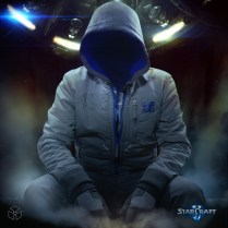 musterbrand_games_roupas_starcraft1