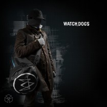 musterbrand_games_roupas_watch_dogs1