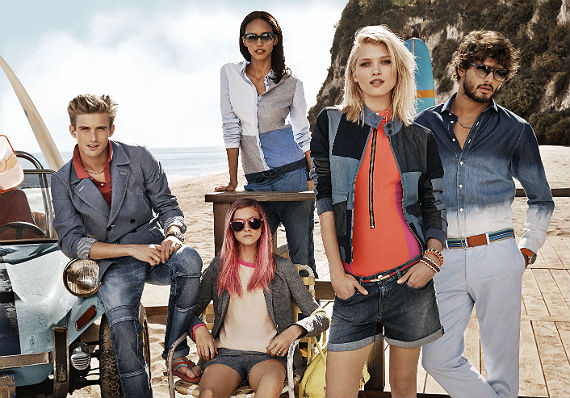 tommy_hilfiger_true_to_the_blue_ft04