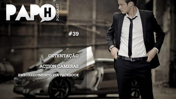 vitrine_podcast_papo_h_ep39
