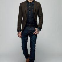 jeans_com_jeans_moda_masculina_ft02