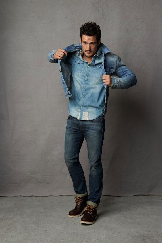 jeans_com_jeans_moda_masculina_ft05