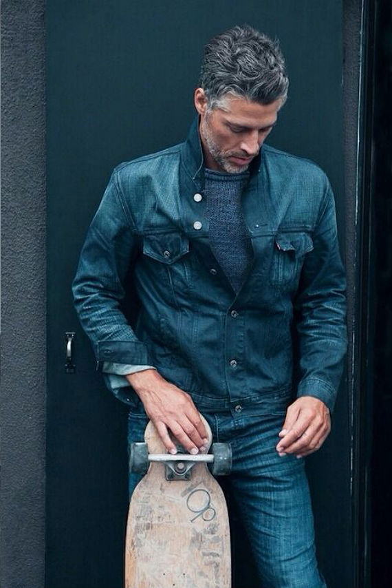 jeans_com_jeans_moda_masculina_ft10
