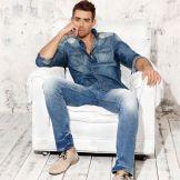jeans_com_jeans_moda_masculina_ft12