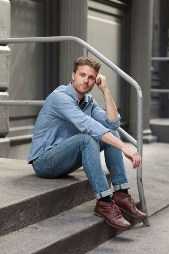 jeans_com_jeans_moda_masculina_ft22