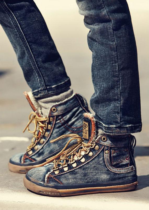 jeans_com_jeans_moda_masculina_ft26