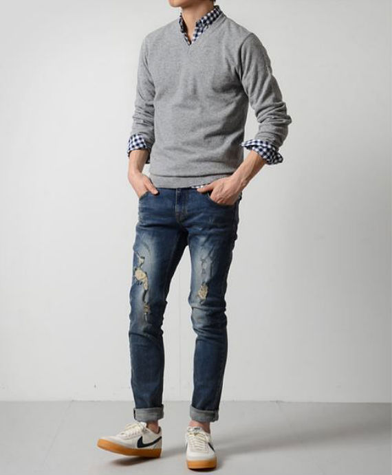 jeans_destroyed_masculino_ft02