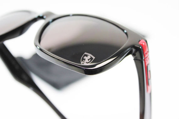 oakley_ferrari_garage_rock