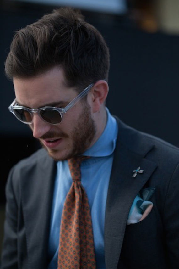 oculos_escuros_masculinos_transparentes_03