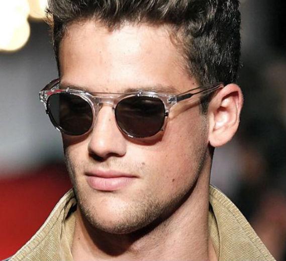 oculos_escuros_masculinos_transparentes_09