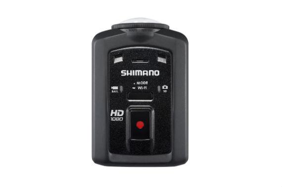 shimano_sport_cam3