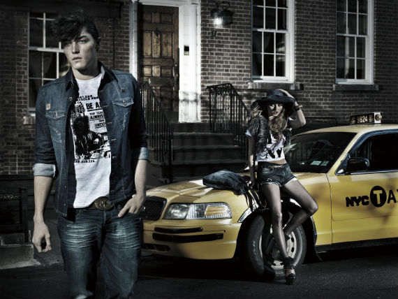 damyller_jeans_campanha_new_york