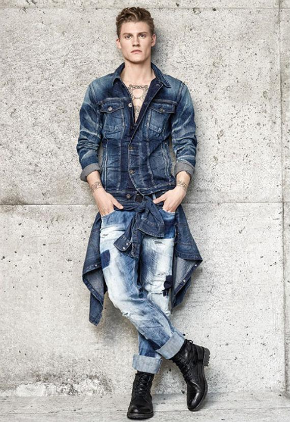 salsa_jeans_campanha_verao