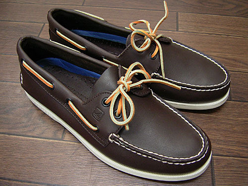 sperry_top_sider_boat_shoes