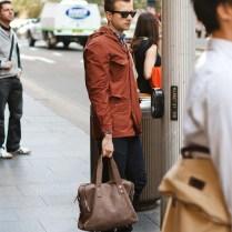 sydney_estilo_masculino_ft04
