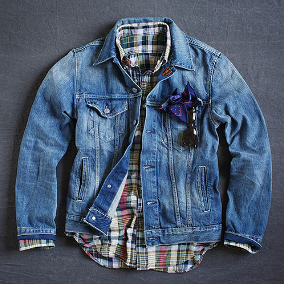 trucker_jacket_levis_denim3