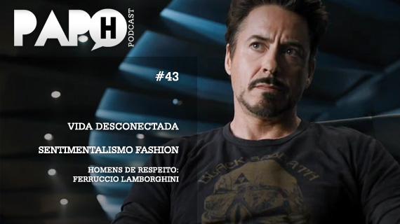 vitrine_podcast_papo_h_ep43