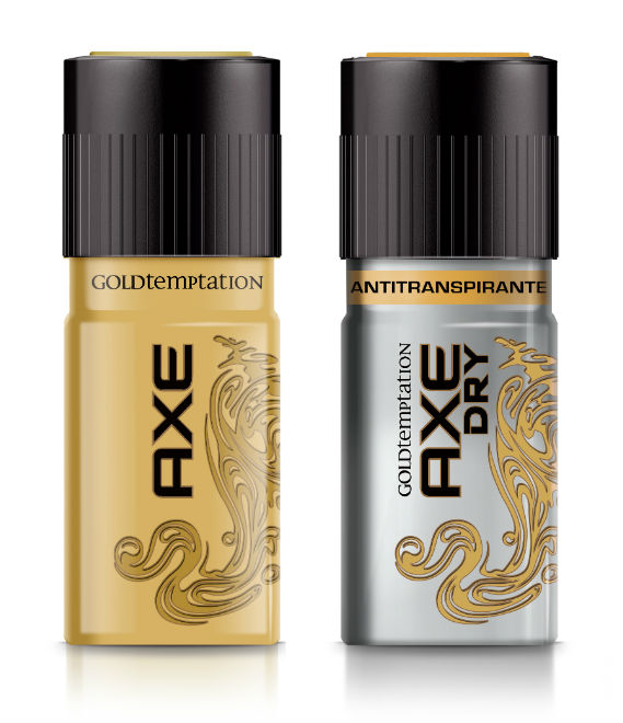 AXE_Gold_Temptation_Body_Spray