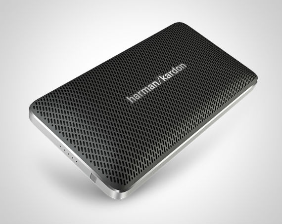 Harman_Kardon_Esquire_Mini_Black_bluetooth_speaker