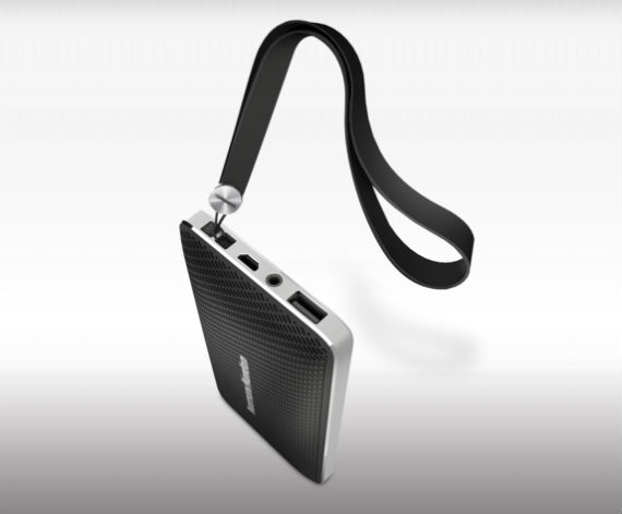 Harman_Kardon_Esquire_Mini_Black_bluetooth_speaker3