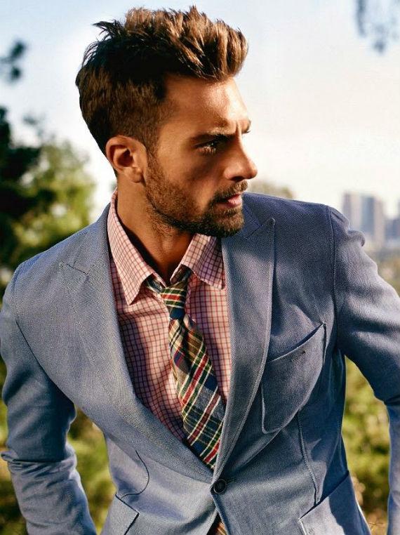 cambinacao_terno_camisa_gravata