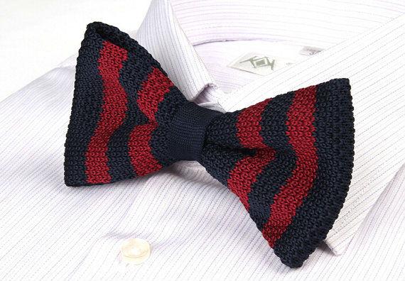 gravata_borboleta_crochet_algodao_seda