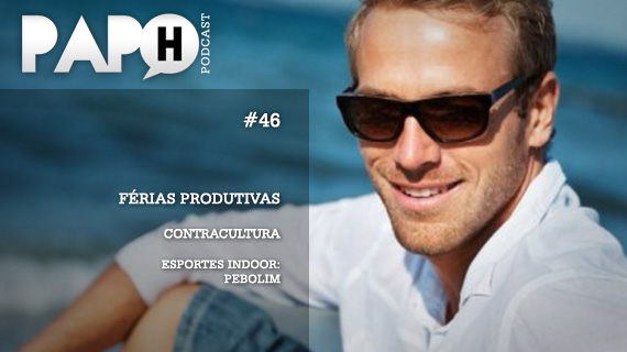 vitrine_podcast_papo_h_ep46