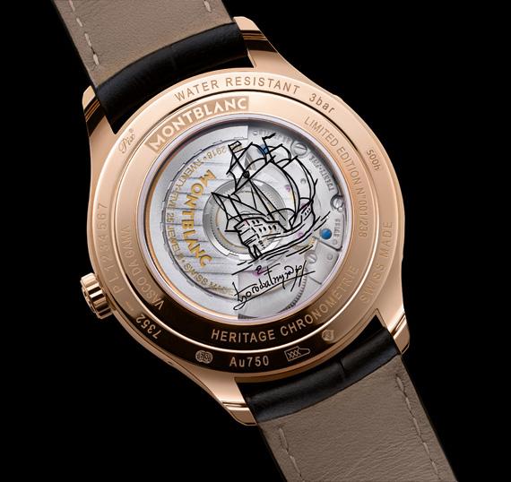 Montblanc-Heritage-Chronometrie-Quantieme-Annuel-Vasco-da-Gama