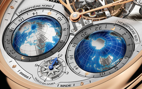 Montblanc-Tourbillon-Cylindrique-Geospheres-Vasco-da-Gama-Close-up-Worldtime