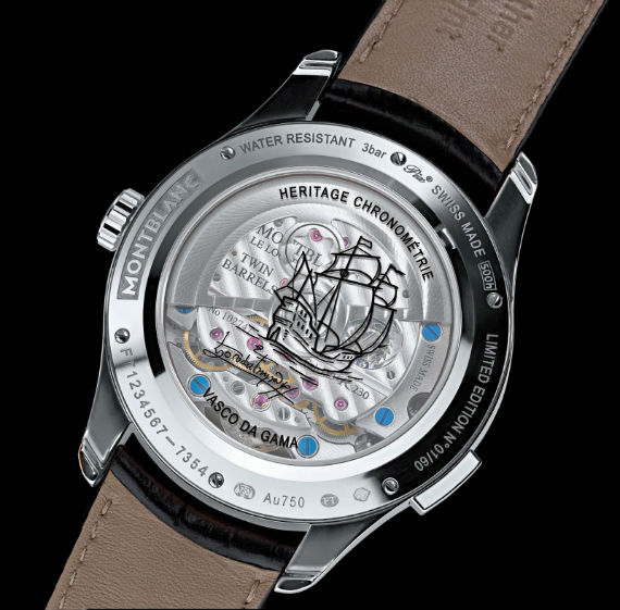 Montblanc_Heritage_Chronometrie_ExoTourbillon_Minute_Chronograph_Vasco_da_Gama_back