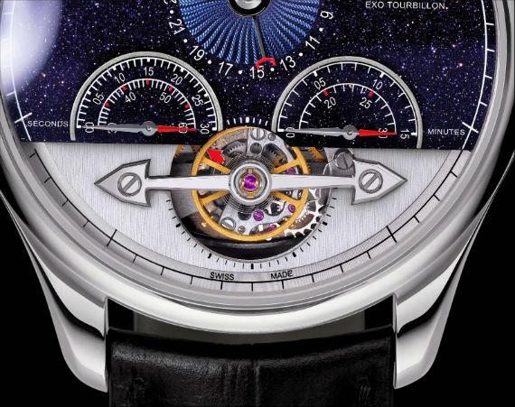 Montblanc_Heritage_Chronometrie_ExoTourbillon_Minute_Chronograph_Vasco_da_Gama_lower_dial