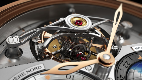 Montblanc_Tourbillon_Cylindrique_Geospheres_Vasco-da-Gama_Close_up_Tourbillon