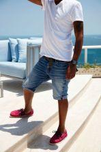 boat_shoes_socksides_top_sider_masculino_ft13