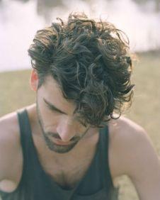 cabelos_ondulados_cacheados_encaracolados_cortes_ft27