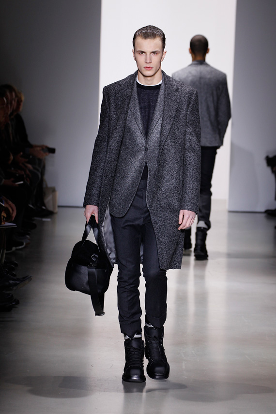 calvin_klein_collection_inverno_2015-2016_08