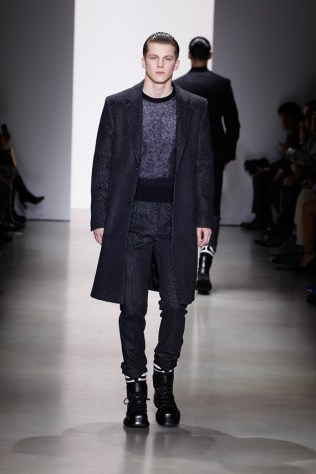 calvin_klein_collection_inverno_2015-2016_15