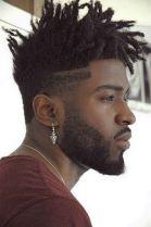 cortes_cabelo_masculinos_afro_crespo_2015_21